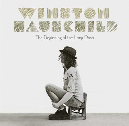 Album-Cover-for-web