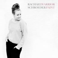 Rachael Schroeder