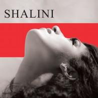 Shalini