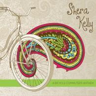Shera Kelly