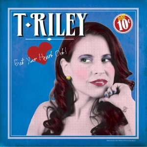 triley