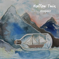 Hollow Twin