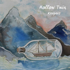 HollowTwins