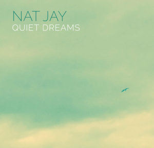 NatJay